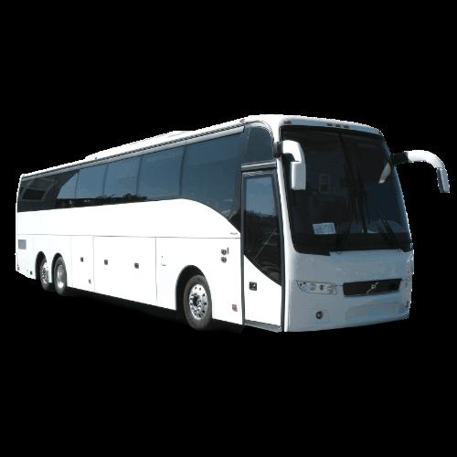 Выкуп автобусов в любом состоянии по всей Ростовской области