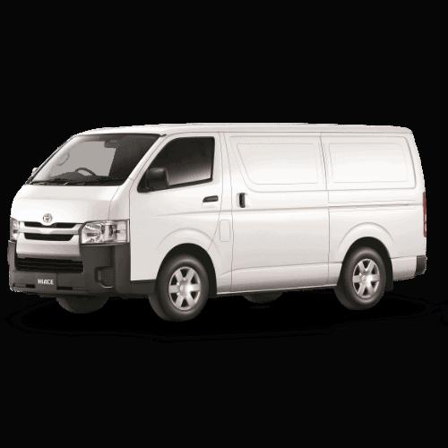 Фургоны - выкуп в Ростове-на-Дону и Ростовской области