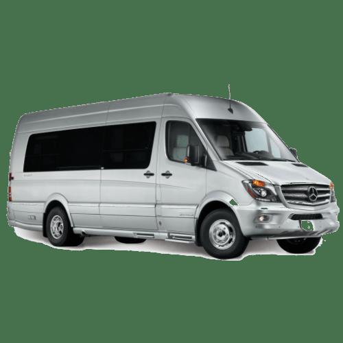 Микроавтобусы - выкуп в Ростове-на-Дону и Ростовской области