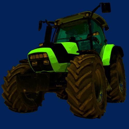 Тракторы - выкуп в Ростове-на-Дону и Ростовской области