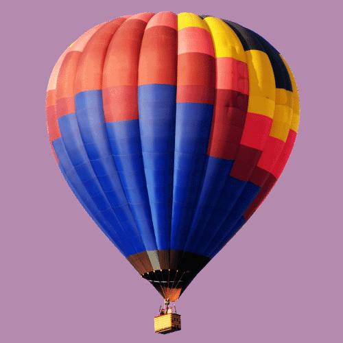 Воздушные шары - выкуп в Ростове-на-Дону и Ростовской области