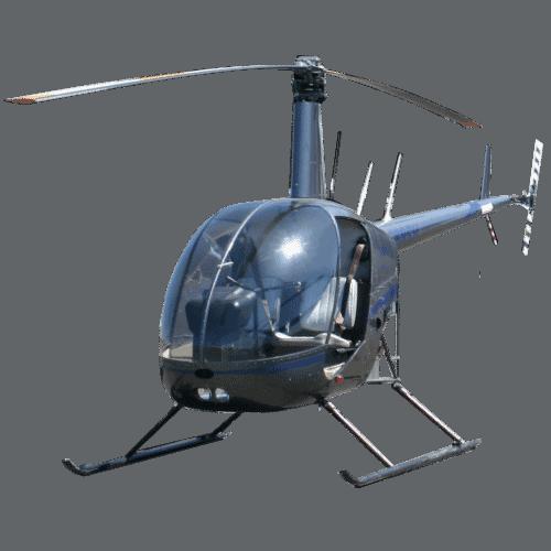 Вертолеты - выкуп в Ростове-на-Дону и Ростовской области