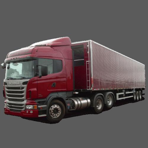 Выкуп грузовиков в любом состоянии по всей Ростовской области