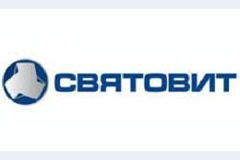 Выкуп спецтехники в любом состоянии по всей Ростовской области